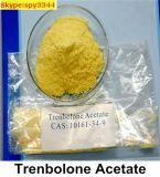 يجمّع سترويد [ترنبولون] [هإكسهدروبنزل] ملح كربونات [50مغ/مل] مع عرض جيّدة