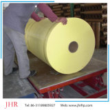 China FRP Fibra De Vidro Surfacing Mat FRP Surfacing Glassfiber Mat