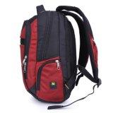 Дело Case-16b11110 Backpack мешка компьтер-книжки должностного лица [сумок] перемещая