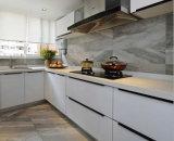польза панели 3mm алюминиевая составная для украшения кухни