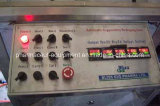 Velocidade Intermediária Automática Supositório Via formando enchimento máquina de vedação para Zs-U
