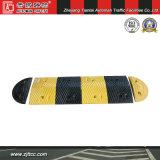 5cm d'épaisseur de la vitesse de la sécurité routière de caoutchouc industriels Bosse (CC-B01)