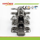 Staineless Steel 35mm Concealed Cabinet Door Hinge