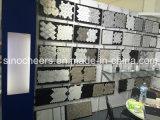 24X24 de natuurlijke Witte Marmeren Tegels van Carrara, Witte Marmeren Countertop van Carrara