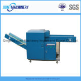 Rag Tearing Machine for Textile Field / Recycling Machine