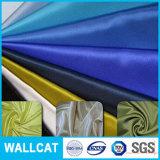 Polyester 100% druckte Spandex-Chiffon- Gewebe-Ausdehnungs-Chiffon- Gewebe für Kleid