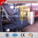 Alambre del neumático Ls-1200 que saca la maquinaria para la máquina de goma