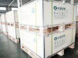 2V 2500ah nachladbare AGM-Leitungskabel-Batterie-tiefe Schleife-Batterie