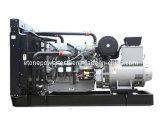 1500kVAパーキンズDiesel Generator Set (ETPG1500)
