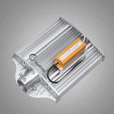 최신 판매 LED 가로등 정원 램프 56W