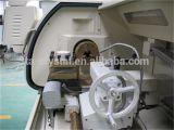 새로운 CNC 선반 주축대 스핀들 CNC 도는 기계 가격 Ck6136A-2