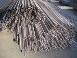 Roestvrij staal Gelaste Buis AISI 304