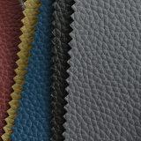 Cuoio sintetico del PVC (HD2013-107)