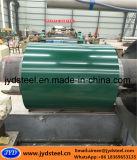 Farben-überzogener Stahl PPGI im Ring
