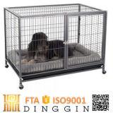 Kubikgefäß-Hundeträger für heißen Verkauf