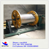 Fabrication chinoise de fil Casi Cored Si55ca30 13mm