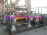 Gummi-geöffnetes Tausendstel, Gummirollentausendstel des mittel-zwei, 22 Zoll-mischendes Tausendstel-Cer ISO9001 SGS
