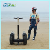 Mostrador de tela digital Electric Balance Bike for Tourism