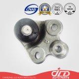 JLD Suspension Ball Joint (51220snaa03) para Honda
