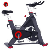 Professional Máquina Fitness Piscina Magnetic Spinning Bike para Home