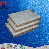Foshan-Hersteller-Baumaterial steifes WPC