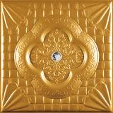 Nuovo comitato di parete di disegno 3D per la parete & il soffitto Decoration-1093