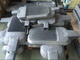 La lega di alluminio la pressofusione per i pezzi di ricambio