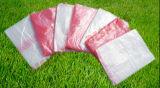 PVA völlig wasserlöslicher Wäscherei-Beutel