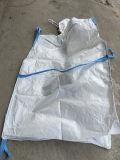 Kundenspezifischer pp. gesponnener Beutel mit dem inneren Layer/PP gesponnenen Beutel lamelliert