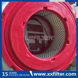 Usine du filtre 39903265 de compresseur d'air de couche-point d'Ingersoll