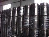 Dente de Enxofre Preto 1 Br 220% Corante