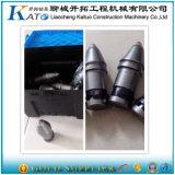 Конические стойки 25мм инструменты Roatry Bullet зубов C31