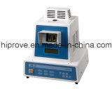 Ht-0384 Hiprove Marca Wya-Z / Zt Automático Abbe Digital Refractometer