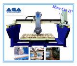 Автоматическая Машина шлифовальная машинка для гранита и мраморными столешницами