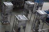 Wasserbehandlung (RO) System-Lcro-6000 des umgekehrte Osmose-Handelssystems-RO