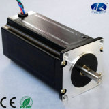 1.8deg 4 motore di punto di alta qualità dei collegare NEMA23 per la macchina di CNC