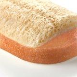 100% Natural de Konjac esponja de baño de esponja de masaje