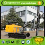 Precio rotatorio chino de la máquina de la plataforma de perforación de Xr280c