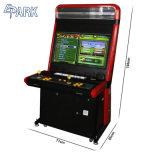 La lucha contra el Gabinete de la consola de videojuegos máquinas de juego