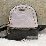 Новый стиль рюкзак школы моды Bag Sude Travalling сумки дешевые цены Sh276