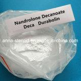 安全な船のホルモンのステロイドのNandrolone Decanoate Deca Durabolin Durabol