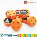 Modifica passiva di riempimento a resina epossidica dello scomparto residuo di 125kHz TK4100 EM4200 RFID