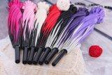 Красивейший специальный зонтик Padoga шнурка