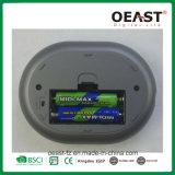 Термометр BBQ RF433 с 1 зондом и Backlight F/C Ot5518