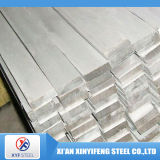 304 Barra redonda de acero inoxidable - Fabricantes y proveedores en China