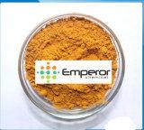양이온 황색 X-2rl 기본 염료 기본적인 황색 19