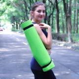 Stuoia antisdrucciolevole di yoga di nuovo modo impermeabile di arrivo/stuoia di forma fisica