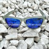 Le plus défunt ce d'usine de la Chine de type a certifié 2018 lunettes de soleil neuves de modèle