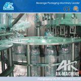 Dgf karbonisierte Getränkeproduktionszweig (AK-DGF)