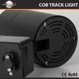 Il corpo di alluminio Ce&RoHS della Cina approva la fabbricazione del LED Tracklight